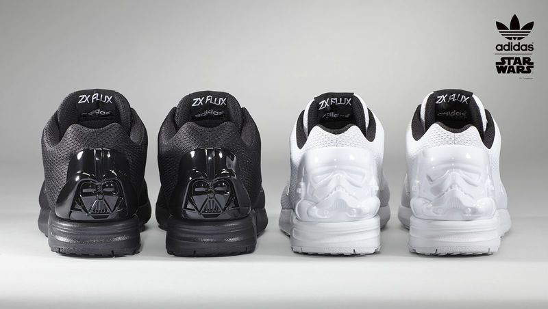 star-wars-x-adidas