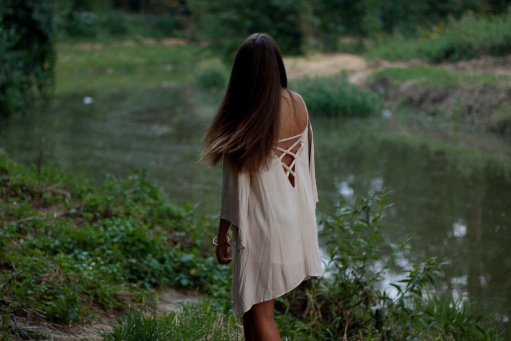 01e07b0825c839 Zrób swój własny stanik do sukienki bez pleców! | Blaber