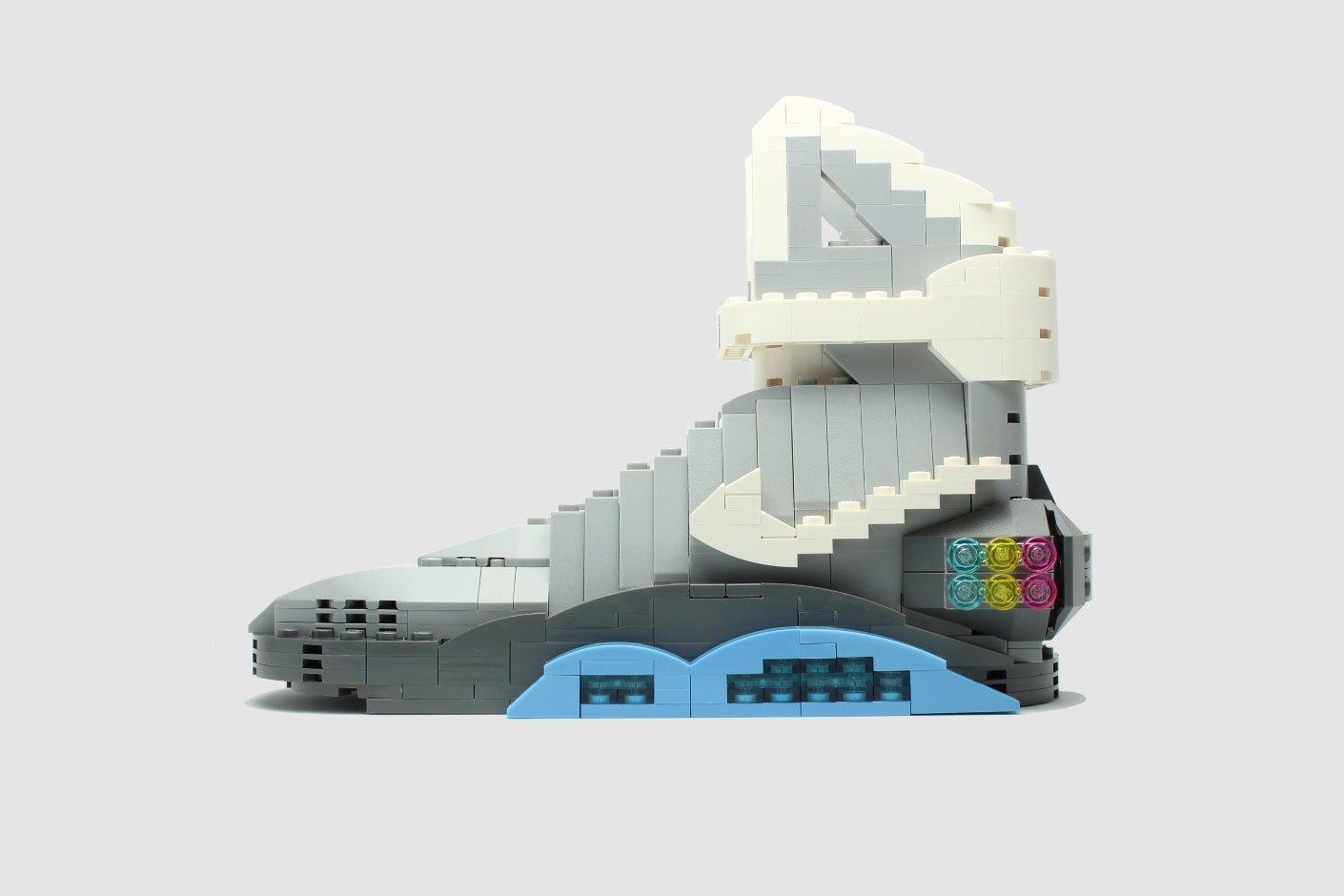 tom-yoo-lego-sneakers-222