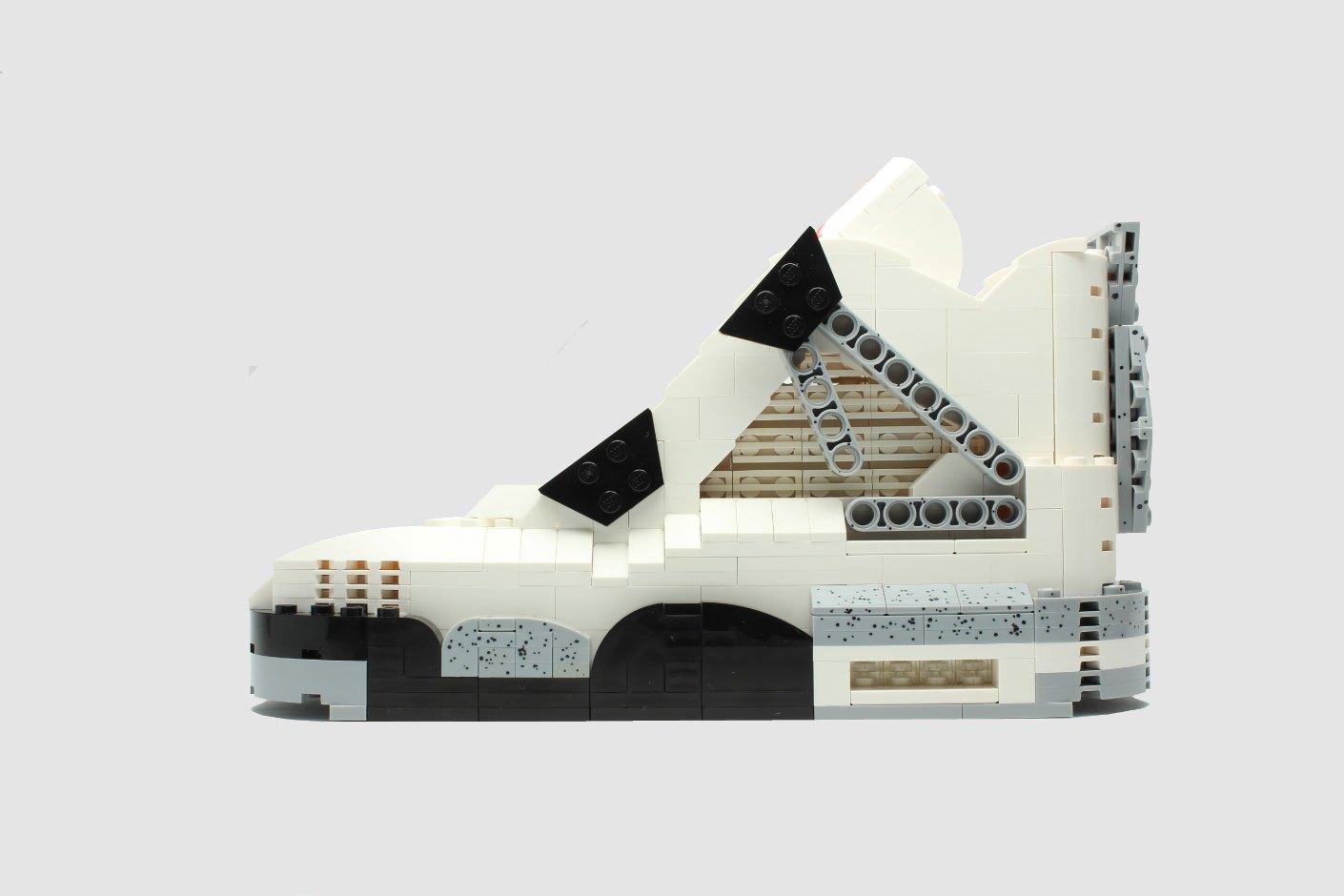 tom-yoo-lego-sneakers-444