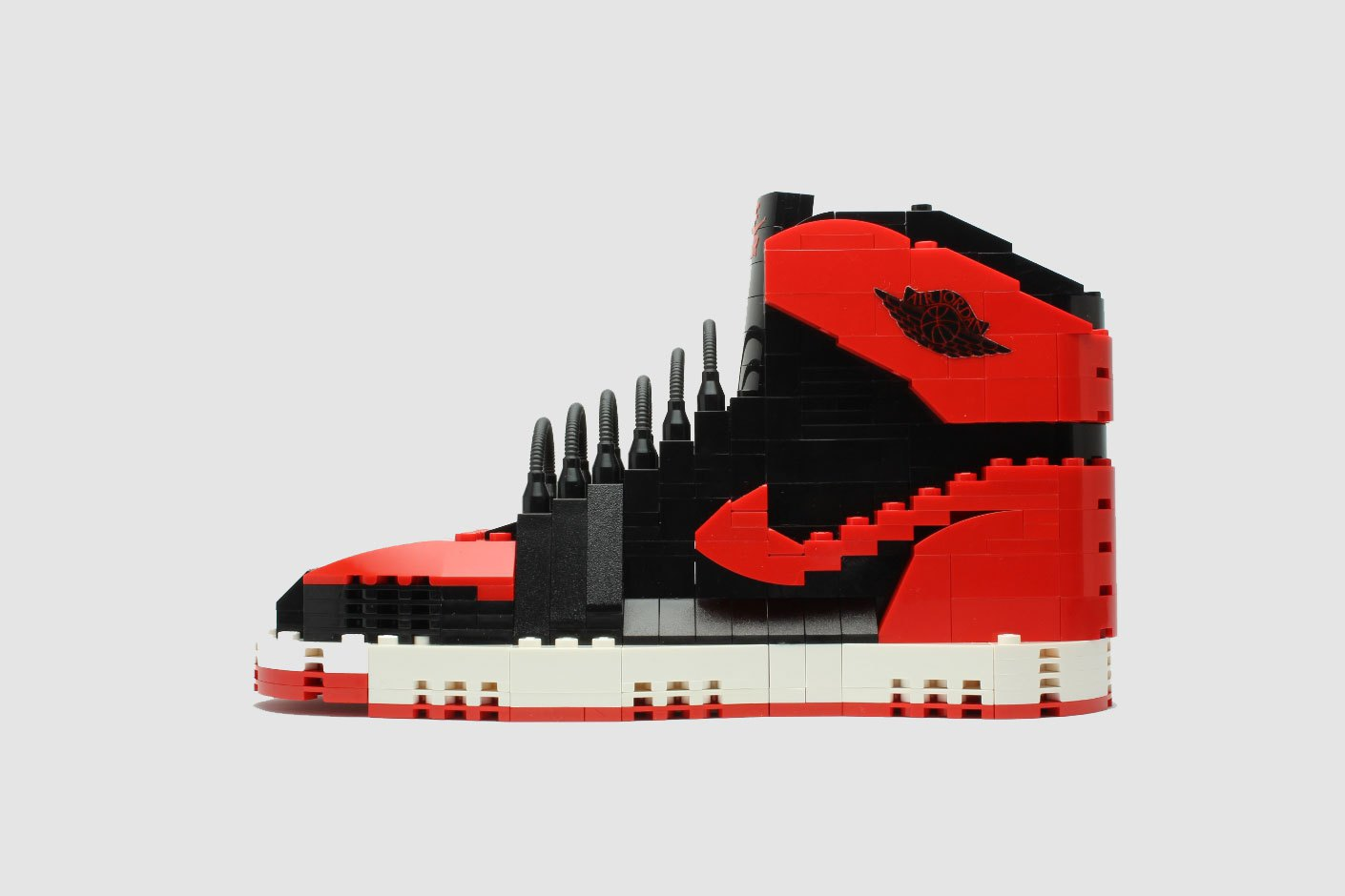 tom-yoo-lego-sneakers-666
