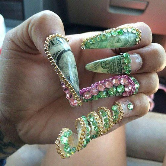 ugly-ratchet-nails-01-550x550