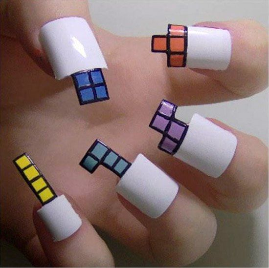 ugly-ratchet-nails-06-550x549