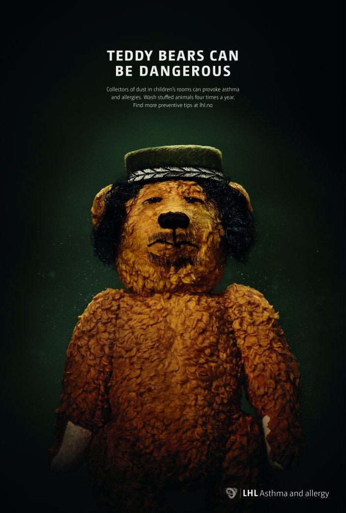 01-27-teddy-bear-01
