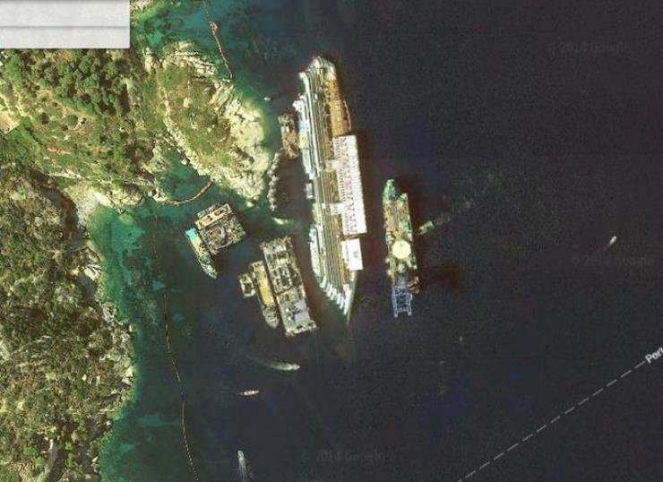 03-sunken-cruise-liner
