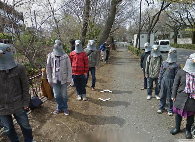 05-wrong-neighborhood