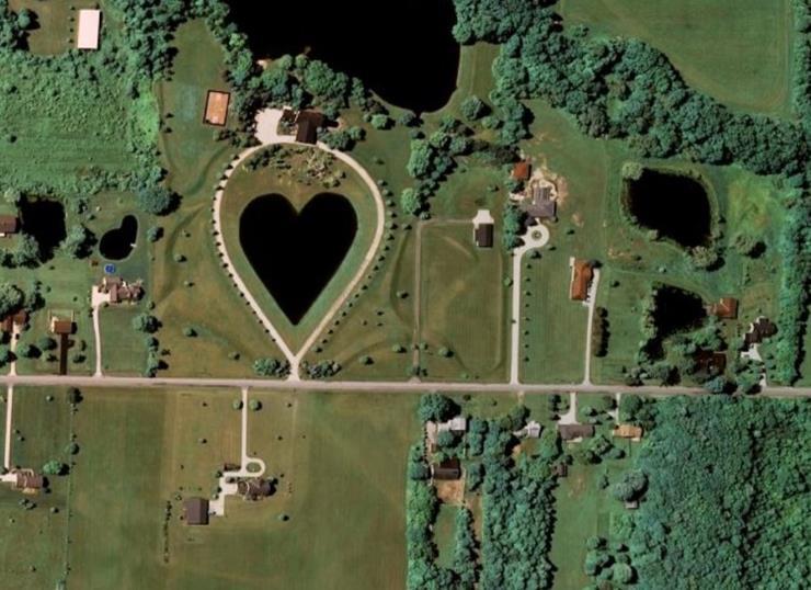 11-big-heart