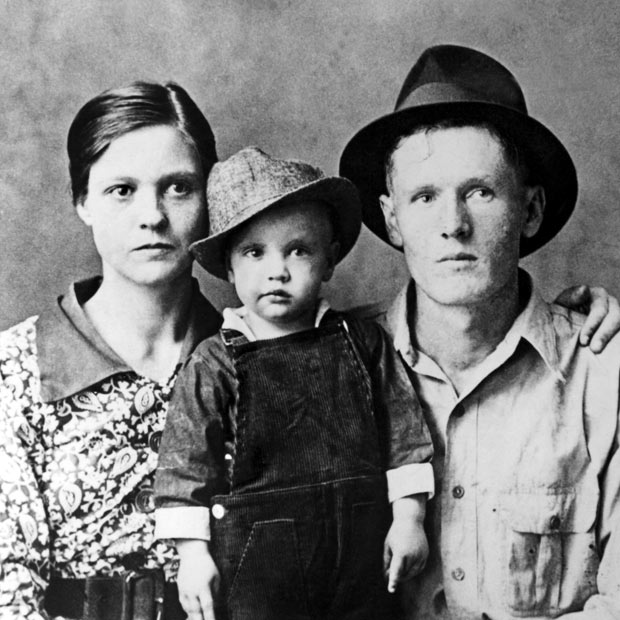 19380615-parents_1973191i