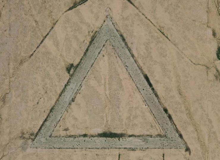 20-triangle
