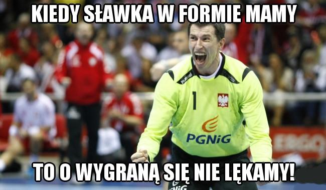 sportowememy.pl