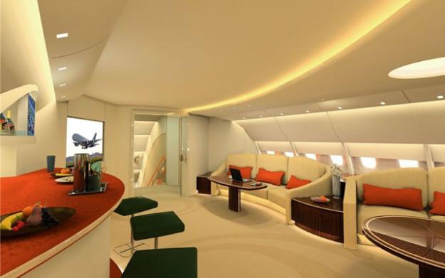 aircraftcompare.com