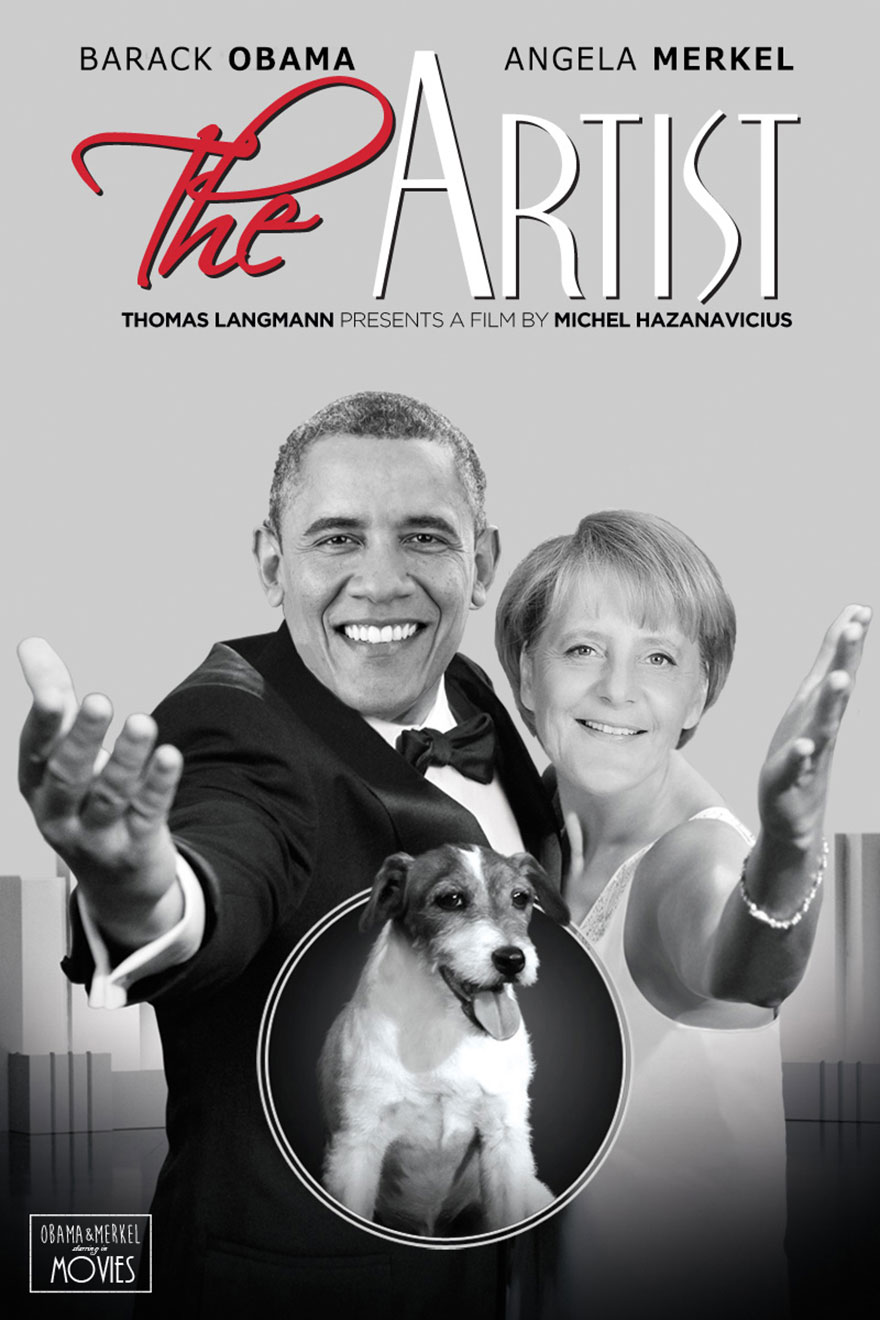 obamaemerkelinmovies.tumblr.com