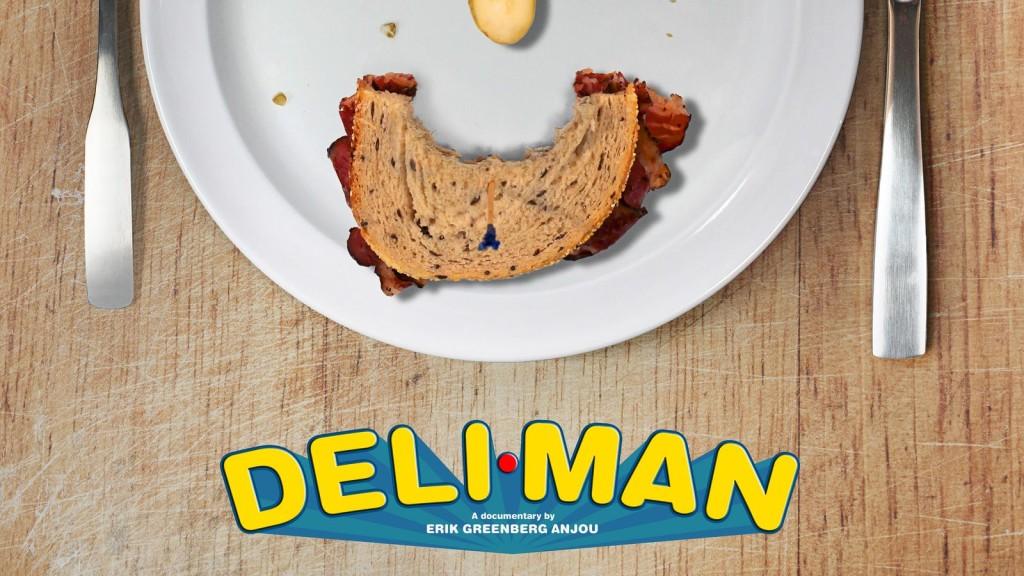 DELI_MAN-FINAL_ONE_SHEET_ART.0.0