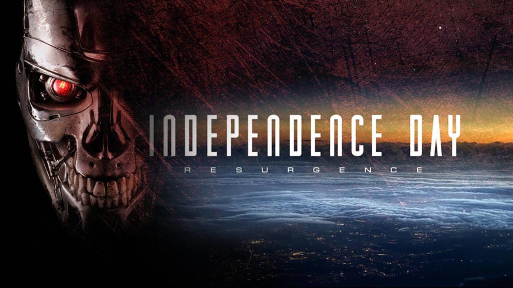 Dzień Niepodległości bez Willa Smitha