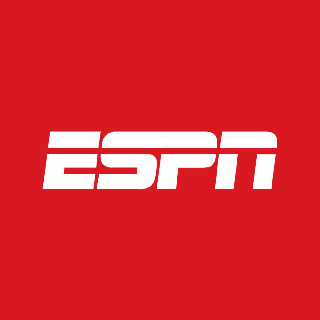 ESPN - potentat na rynku TV sportowych