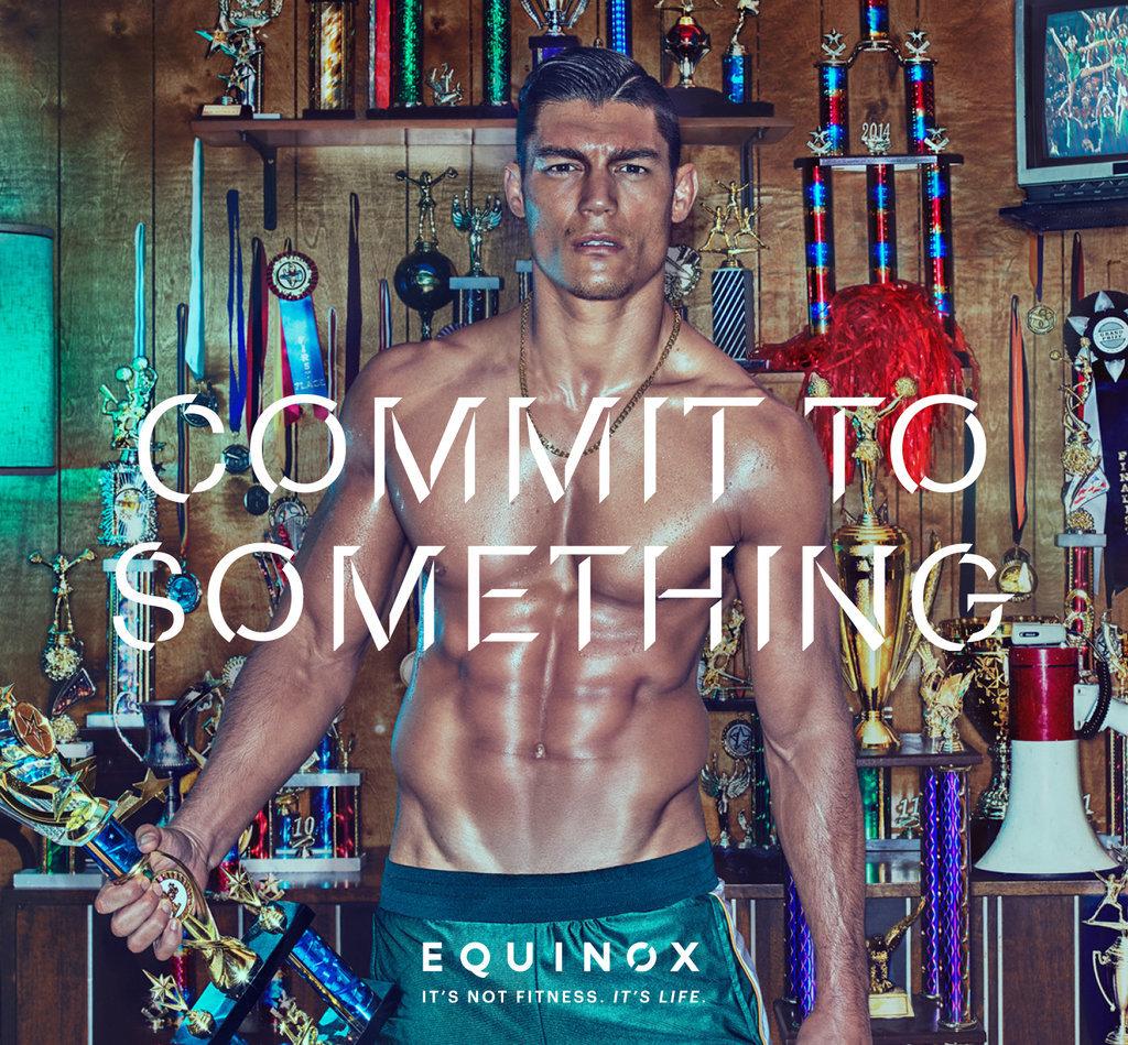 Equinox-Ad-Campaign-2016 (3)
