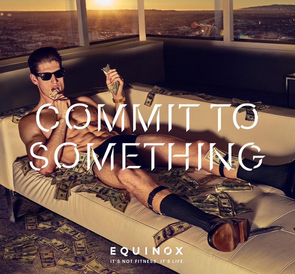 Equinox-Ad-Campaign-2016 (6)