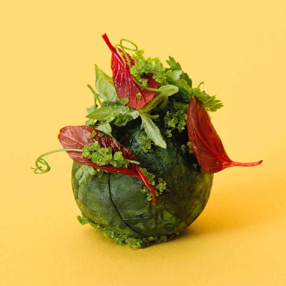 Ikea_Tomorrows-Meatball_Lukas-Renlund_dezeen_936_1