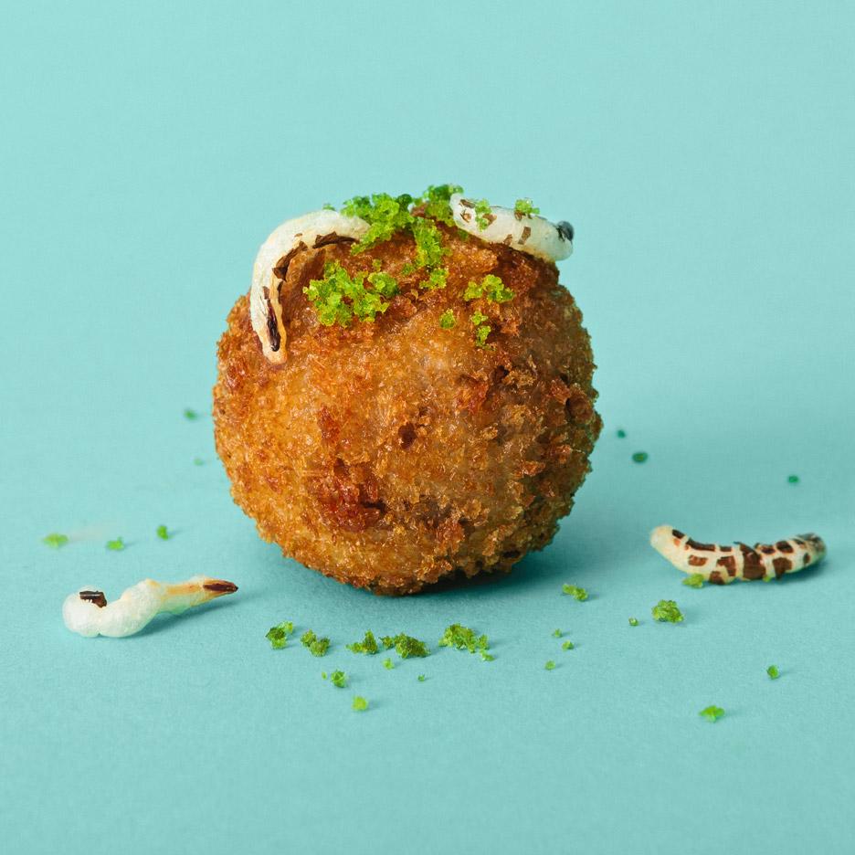 Ikea_Tomorrows-Meatball_Lukas-Renlund_dezeen_936_5