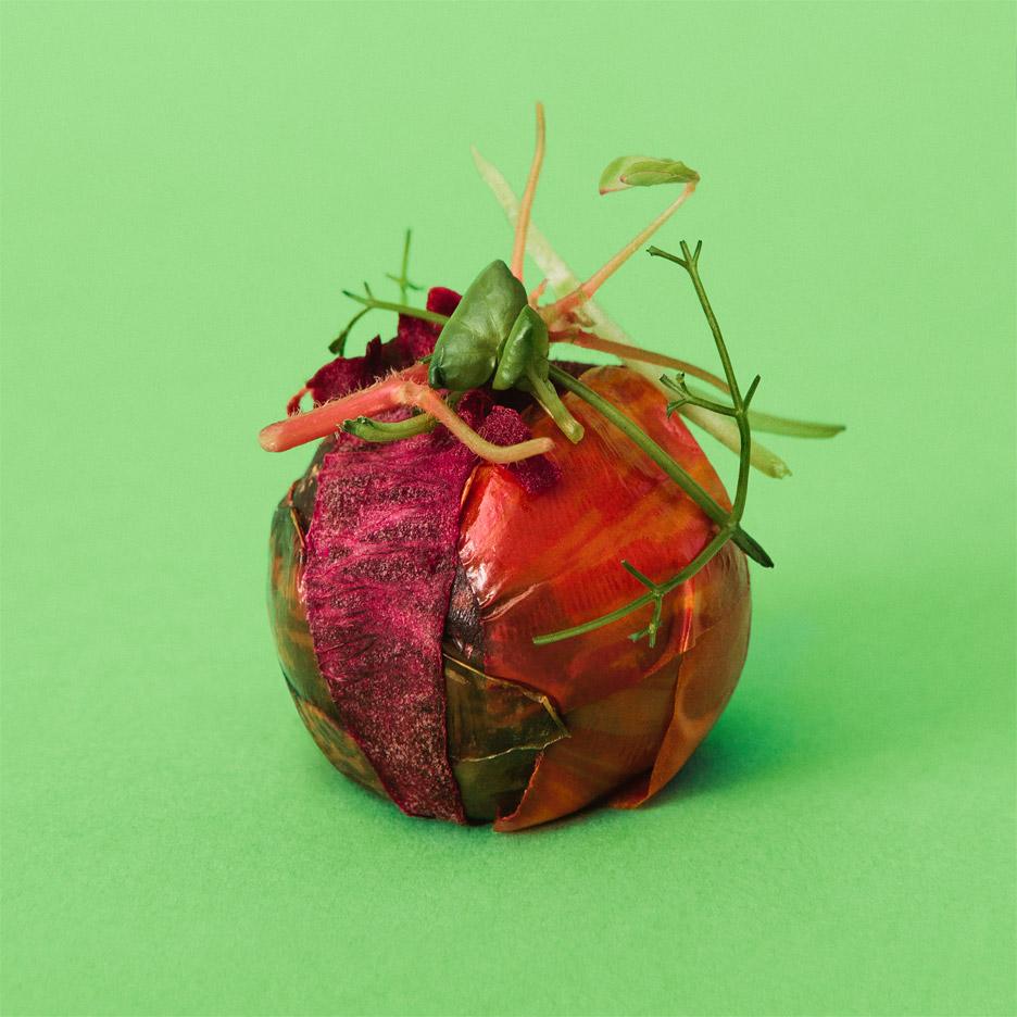 Ikea_Tomorrows-Meatball_Lukas-Renlund_dezeen_936_6