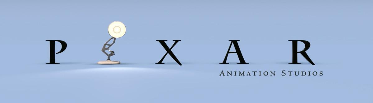 ciekawostki kt rych mog e nie zna o studio pixar blaber. Black Bedroom Furniture Sets. Home Design Ideas