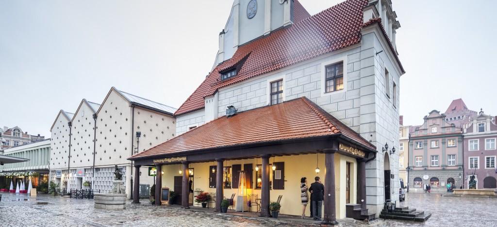 Restauracja-Przy-Bamberce-_001