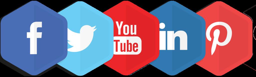 Social-Media-Management-Services