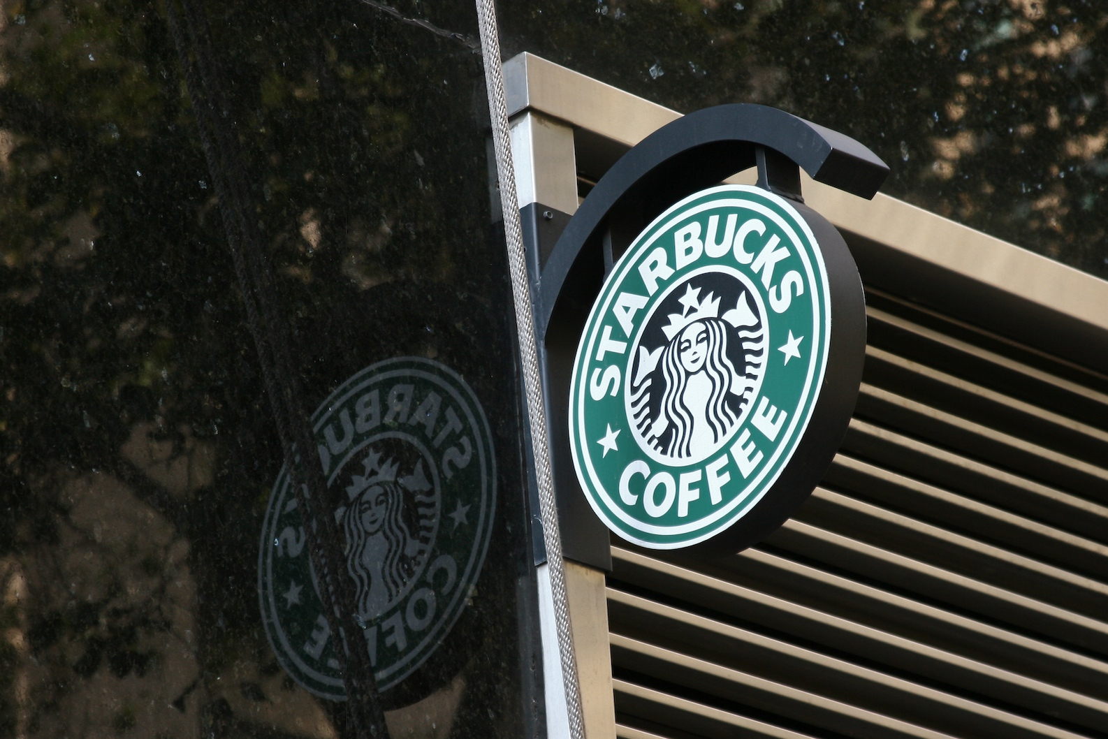 19 niezwykłych faktów o Starbucksie