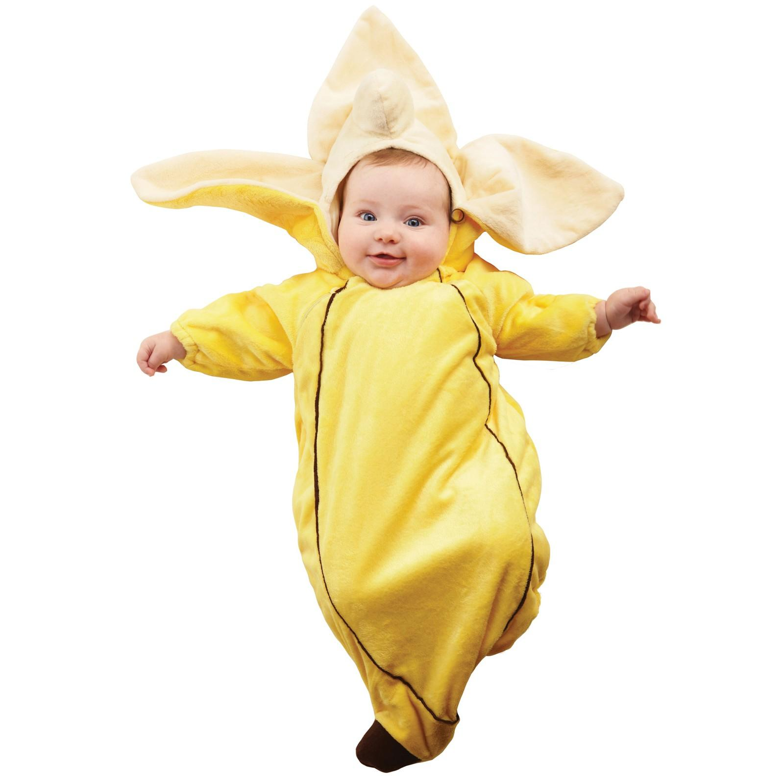 banana-bunting-infant-costume-bc-804312