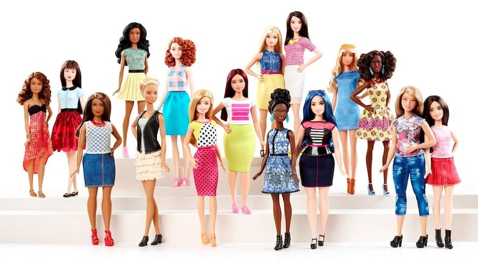 barbie-new-body-shapes-2