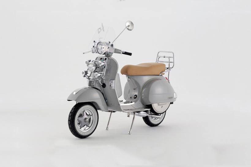 bunney-vespa-px-150-scooter-1
