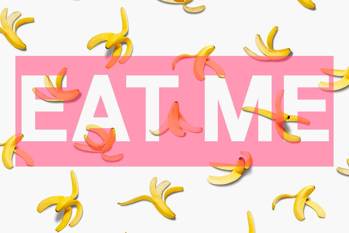 comp-banana