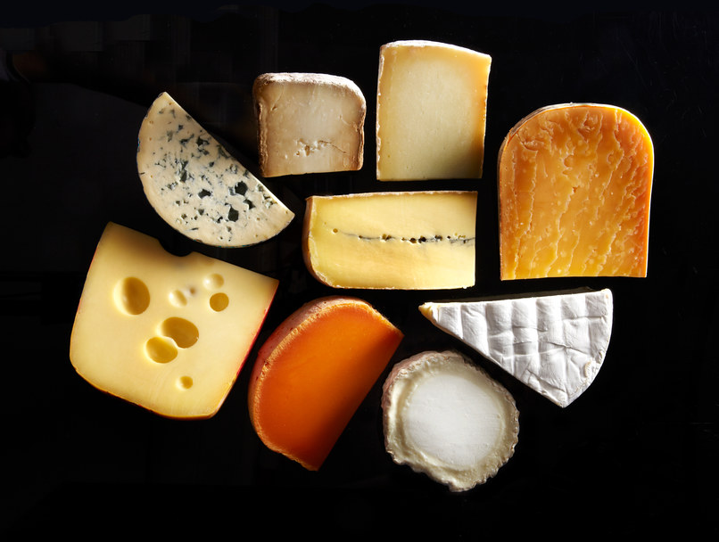etails-cheese-cancer-study-2016