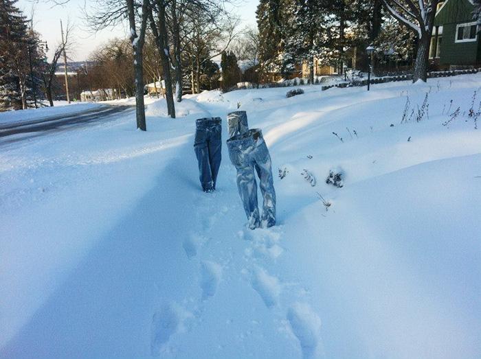 frozen-pants-jeans-cold-winter-minnesota-5