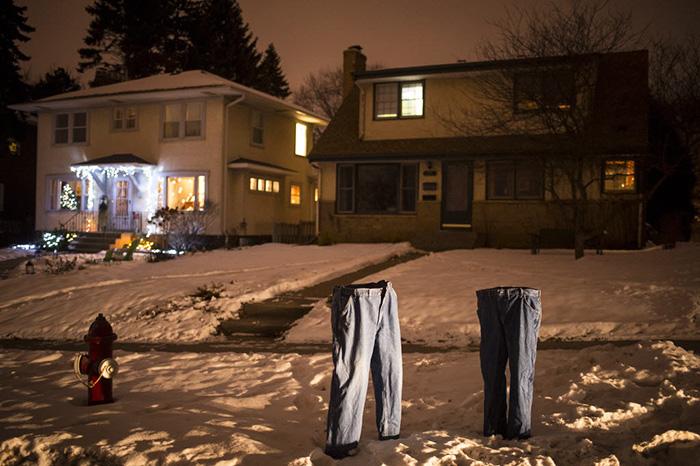 frozen-pants-jeans-cold-winter-minnesota-7