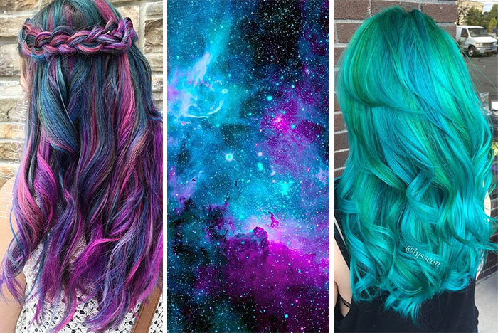 galaxy-space-hair-trend-style-coverimage
