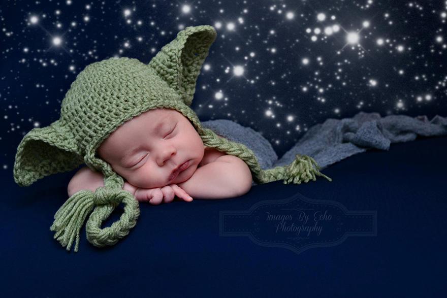 geeky-newborn-baby-photography-26__880