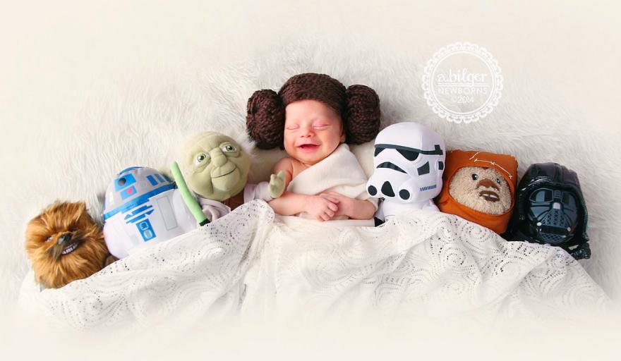 geeky-newborn-baby-photography-33__880