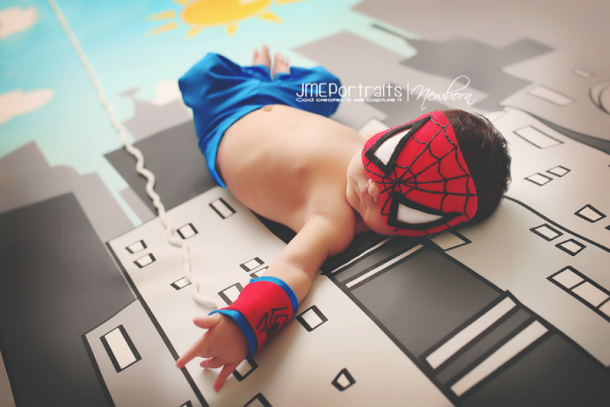 geeky-newborn-baby-photography-90__880