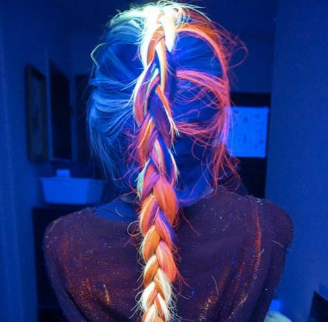glow-thumb