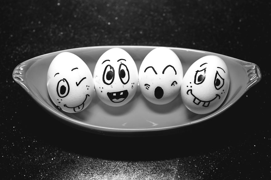 i-transform-simple-eggs-into-funny-photos-10__880