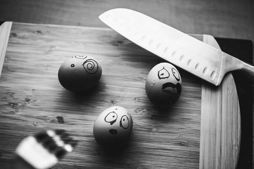 i-transform-simple-eggs-into-funny-photos-3__880