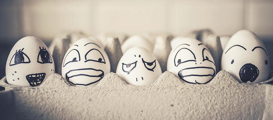 i-transform-simple-eggs-into-funny-photos-5__880