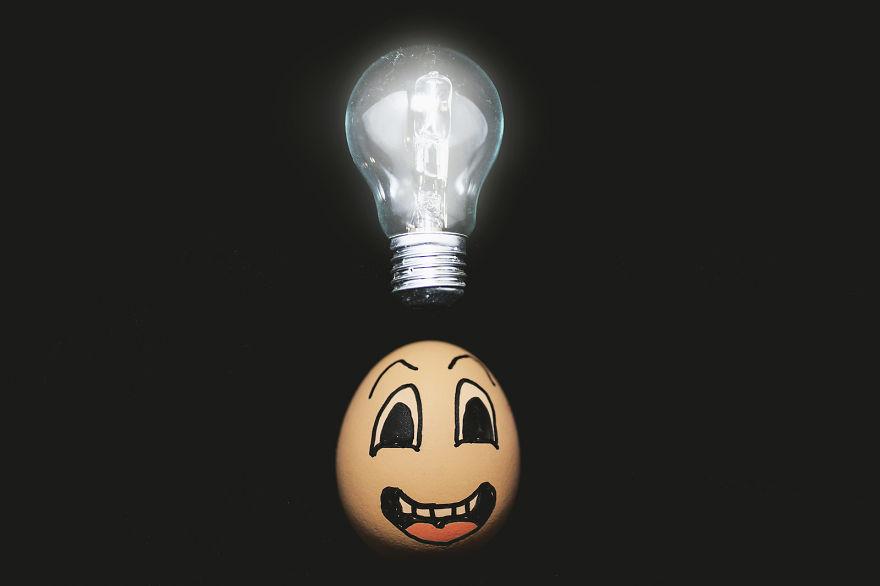 i-transform-simple-eggs-into-funny-photos-6__880