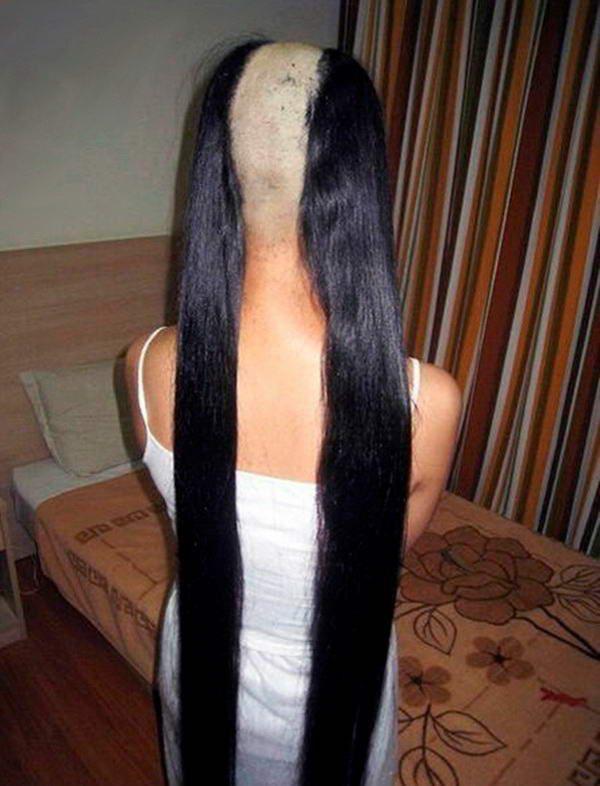 just-fk-my-hair-up-x-photos-13