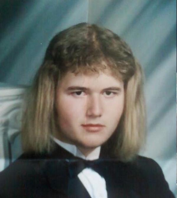 just-fk-my-hair-up-x-photos-22