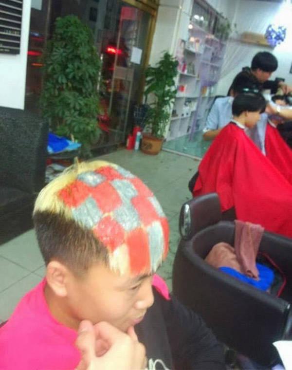 just-fk-my-hair-up-x-photos-6