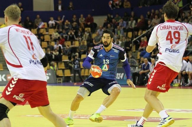 handball-planet.com