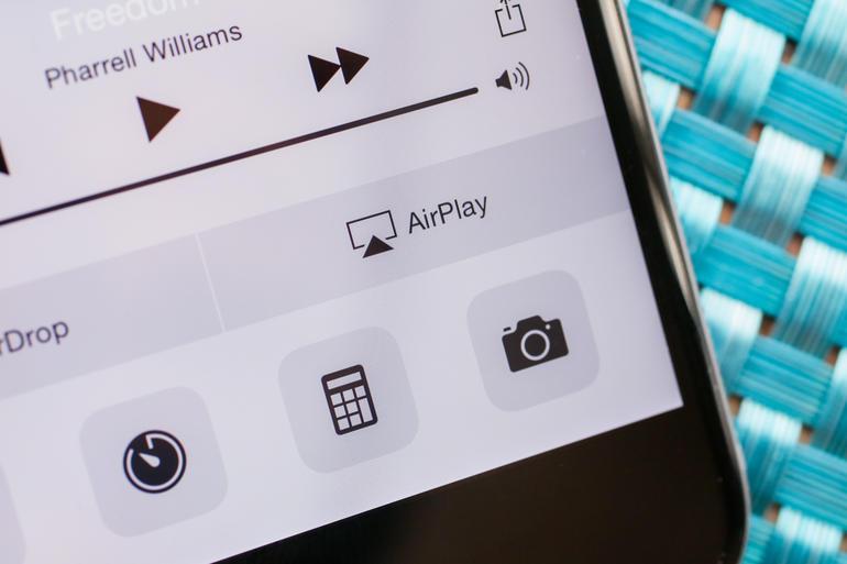 11 zastosowań słuchawek Apple