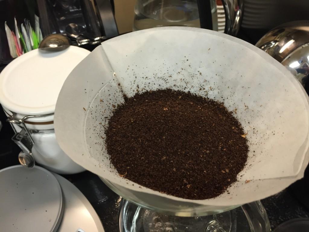 11 sposobów na super zdrową kawę